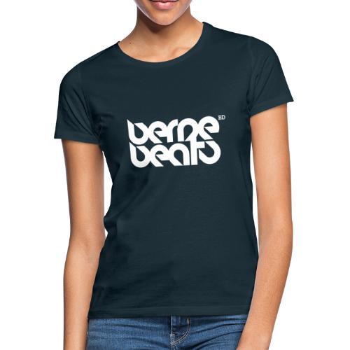 BD BerneBeats - Frauen T-Shirt