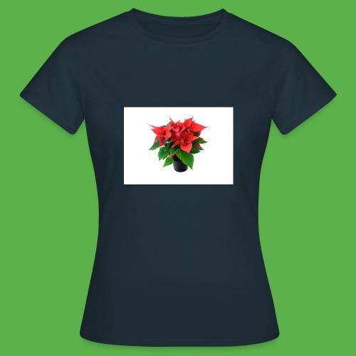1 1197052336YcRm - T-shirt Femme
