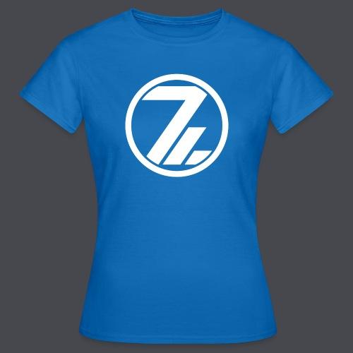 OutsiderZ Hoodie 3 - Frauen T-Shirt