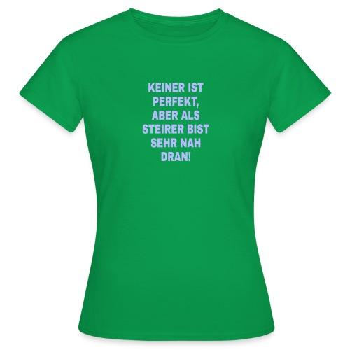 PicsArt 02 25 12 34 09 - Frauen T-Shirt