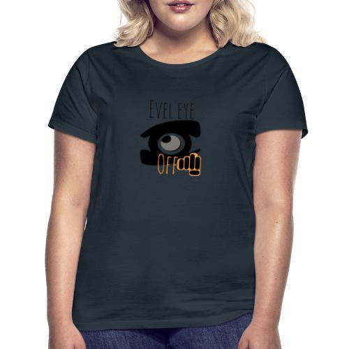 Logopit 1556275595521 - T-shirt Femme