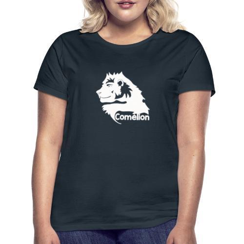 Comélion marque - T-shirt Femme