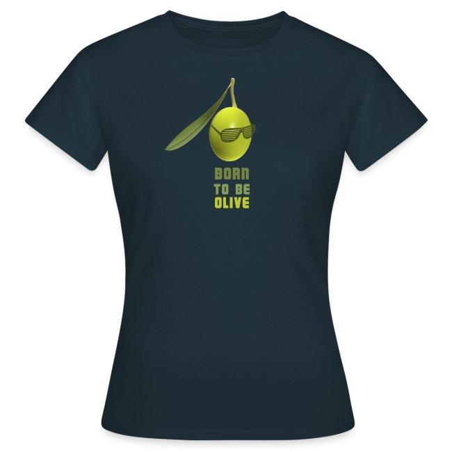 olive lunettes png
