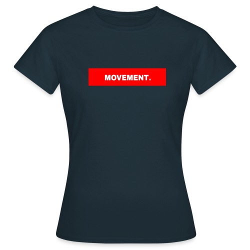 New Project 3 jpg - Women's T-Shirt