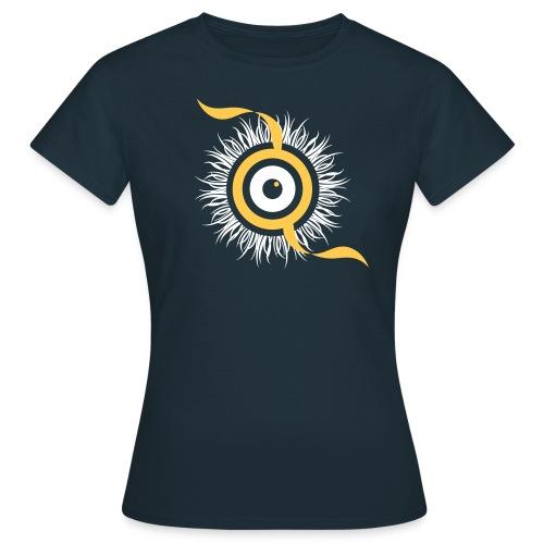 visione - Maglietta da donna