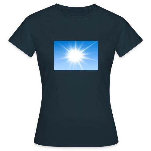infradito - Maglietta da donna