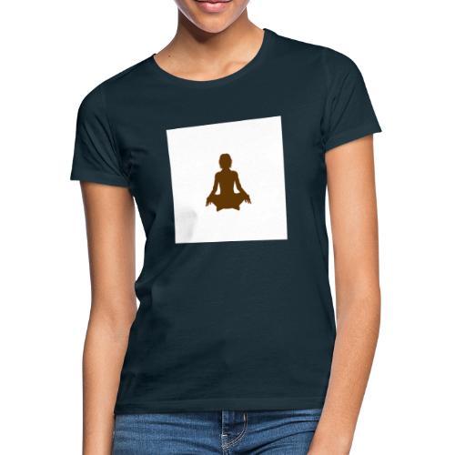 spiritual - Women's T-Shirt
