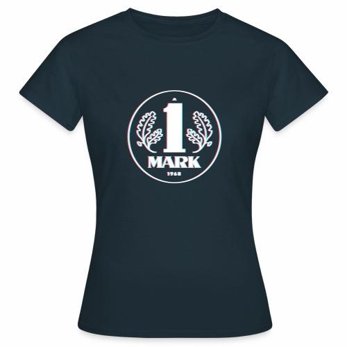 Ostmark 3D - Women's T-Shirt
