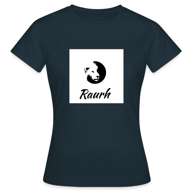 Raurh lions