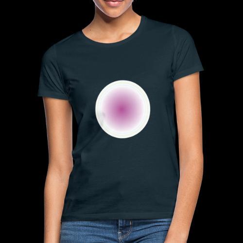 Shades - Women's T-Shirt