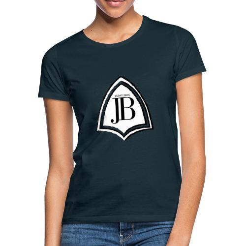 Jimmy BriX - Frauen T-Shirt