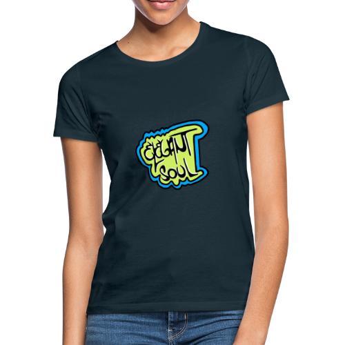 IMG 20200102 230842 - Camiseta mujer