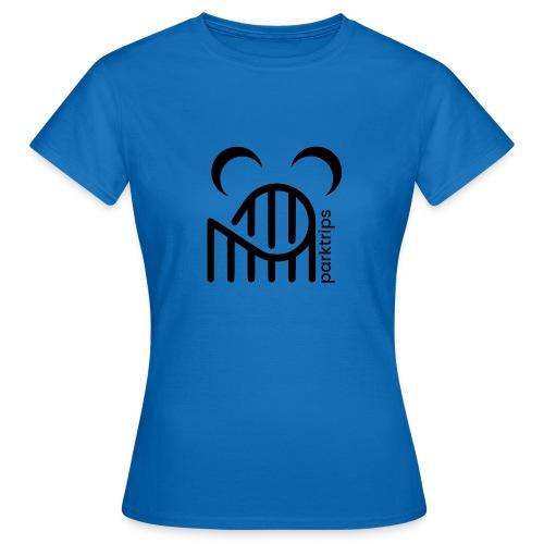 Lunips - T-shirt Femme