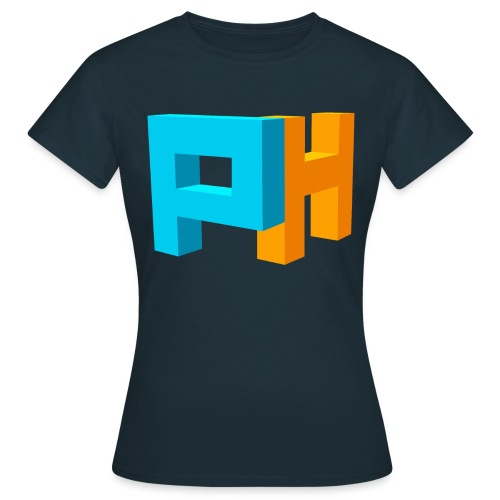 ProductHouse - Vrouwen T-shirt