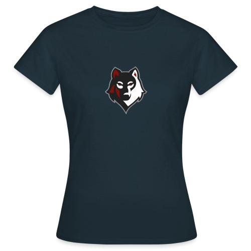 Noskillz Team - Frauen T-Shirt