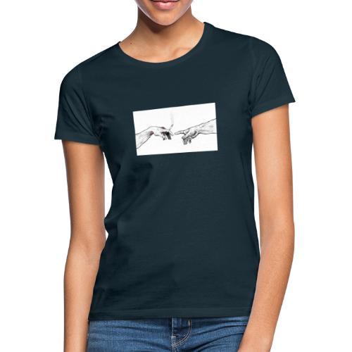GUILTY. - Maglietta da donna