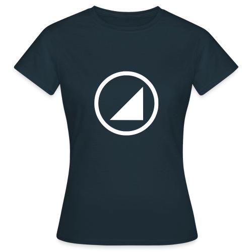 marca bulgebull - Camiseta mujer