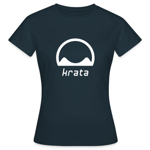 krata - Women's T-Shirt