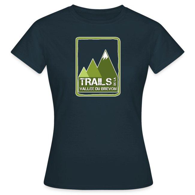 logo trails vb