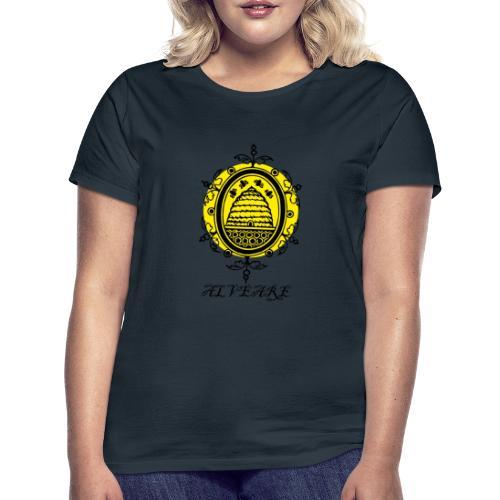 Bienenvolk - Frauen T-Shirt
