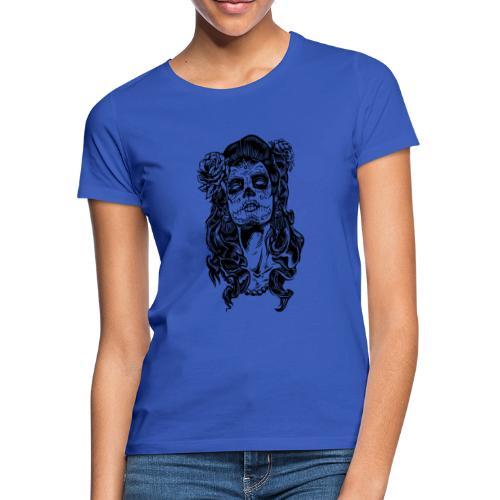 Novia - Camiseta mujer
