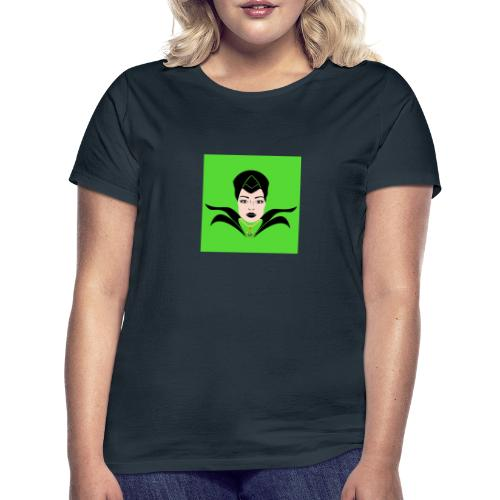 Fantasy - Frauen T-Shirt