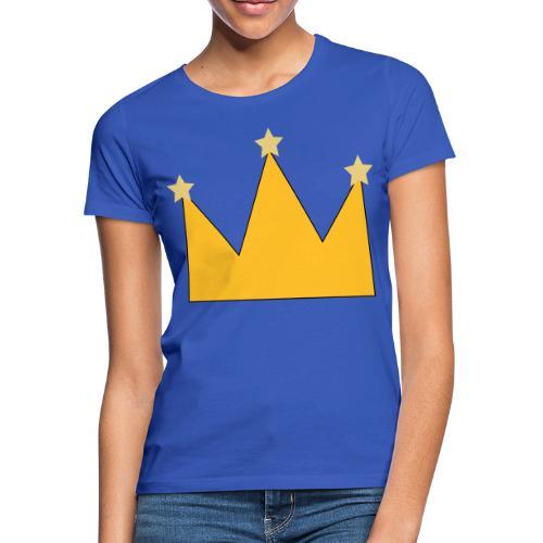 kroon - T-shirt Femme