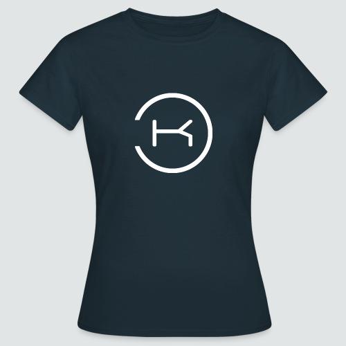 Klaphouse Records - Women's T-Shirt