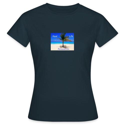 RLR - Women's T-Shirt