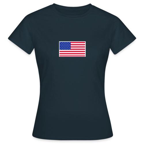 20190828 023927 - T-shirt dam