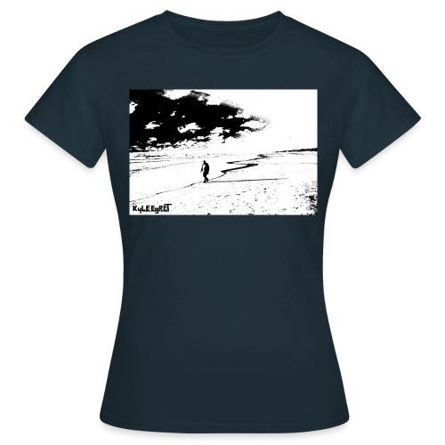 tshirt JPG - Women's T-Shirt