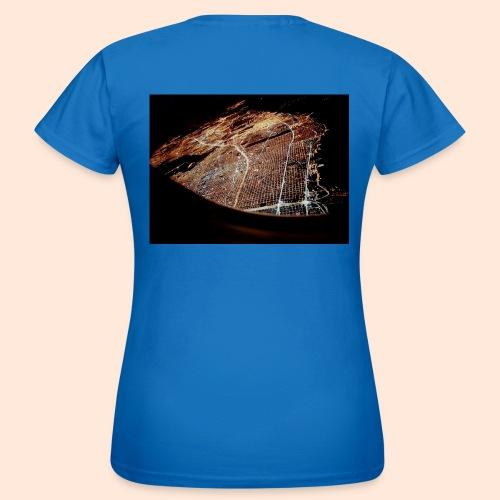 20160903 182337 - Frauen T-Shirt