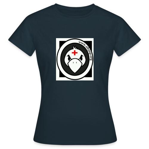 photo JPG - T-shirt Femme