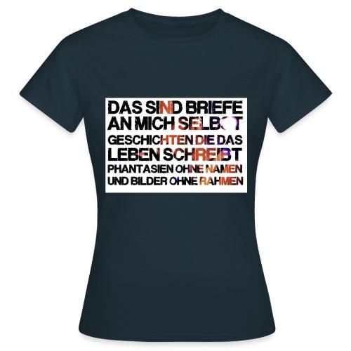 IMG 98711 jpg - Frauen T-Shirt
