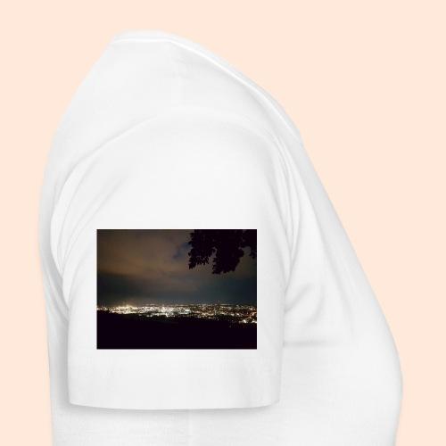 20180614 221412 - Frauen T-Shirt