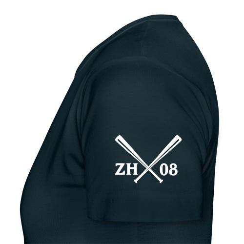 Eighters ZH08 - Frauen T-Shirt