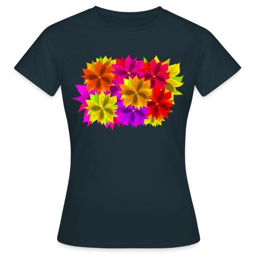 Wirwar - Vrouwen T-shirt