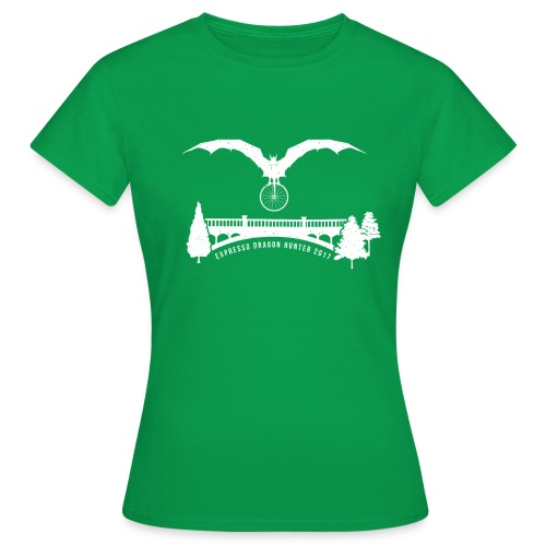 Shirt Green png - Women's T-Shirt