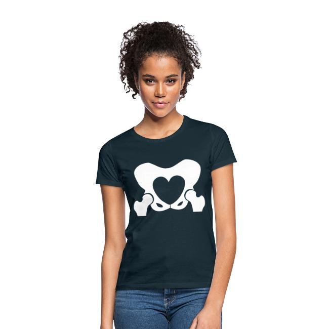 Love Your Hips Logo