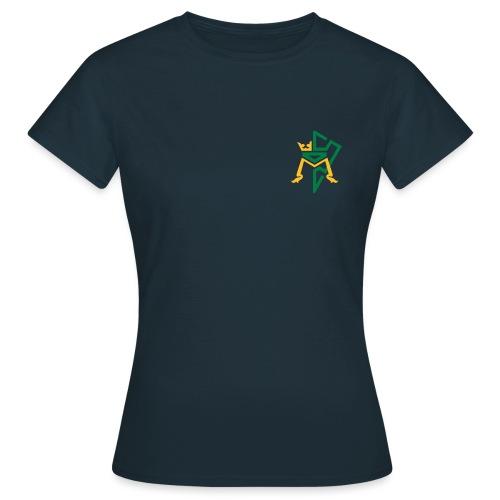 ENL Turku - Women's T-Shirt