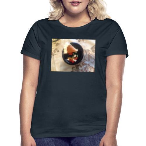 IMG 6887 - Naisten t-paita