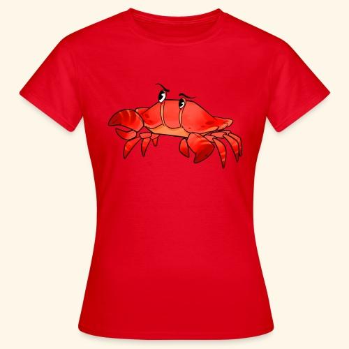 Chris - Women's T-Shirt