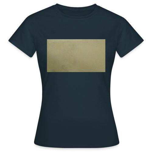 1511416685704631737378Marble t-shirt - Naisten t-paita