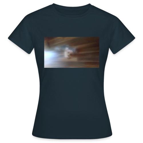 Rzecz - Koszulka damska