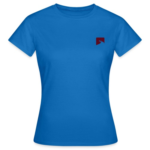 Tutanota - Your. Privacy. Matters. - Frauen T-Shirt