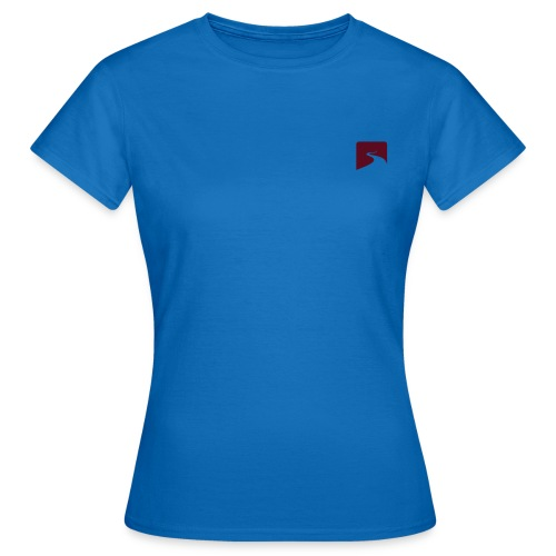 Tutanota - Privacy. Done. Right. - Frauen T-Shirt