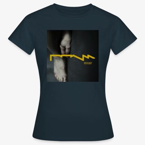 White Transit - Women's T-Shirt