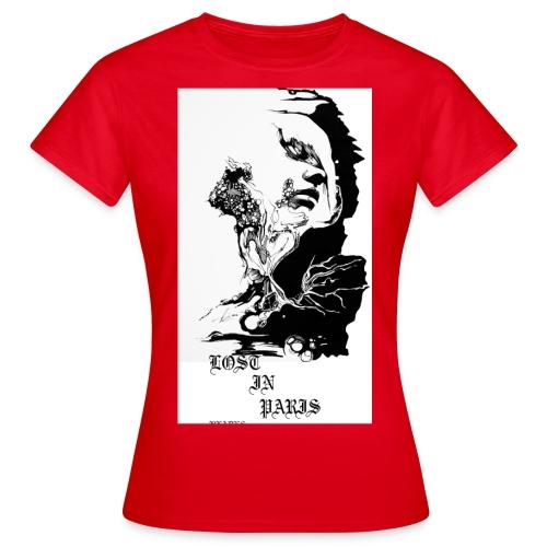 IMG 8556 JPG - Frauen T-Shirt