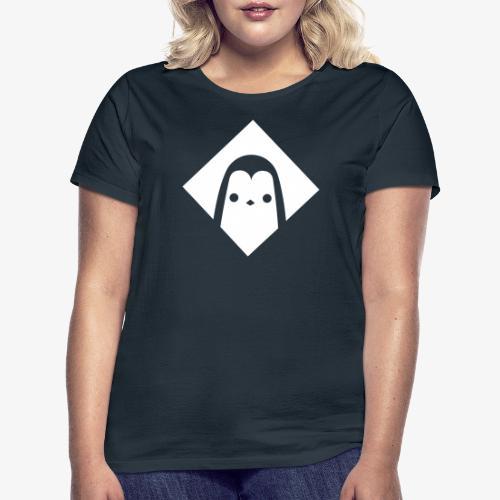 Pingouin - T-shirt Femme