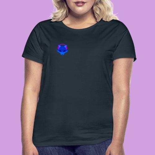 Lighty Logo - Maglietta da donna